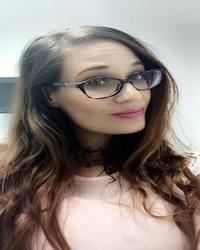Carissa Ambrister