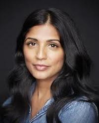 Hindi Patel